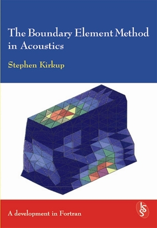 The BEM in Acoustics
